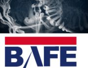 Fire-Alarms_BAFE
