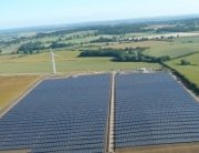 Featured Image_Solar Farm