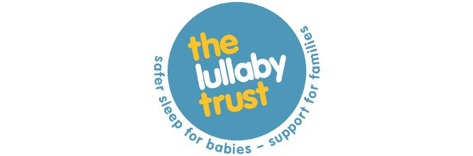 Lullaby-Trust-Featured