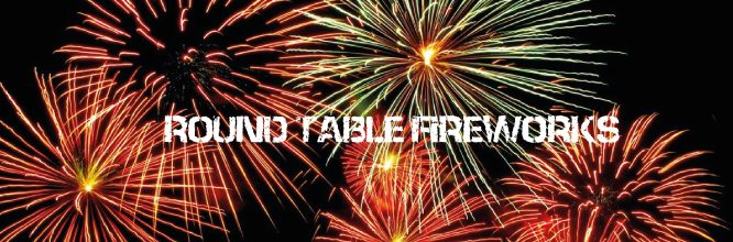 Round-Table-Fireworks_Featured