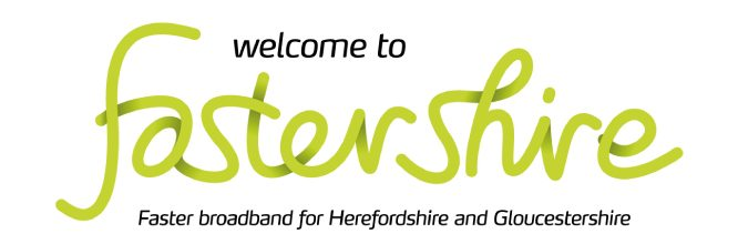 Fastershire_Featured